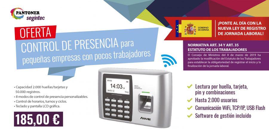 BANNERS PARA WEB_CPresencia_14052019_web